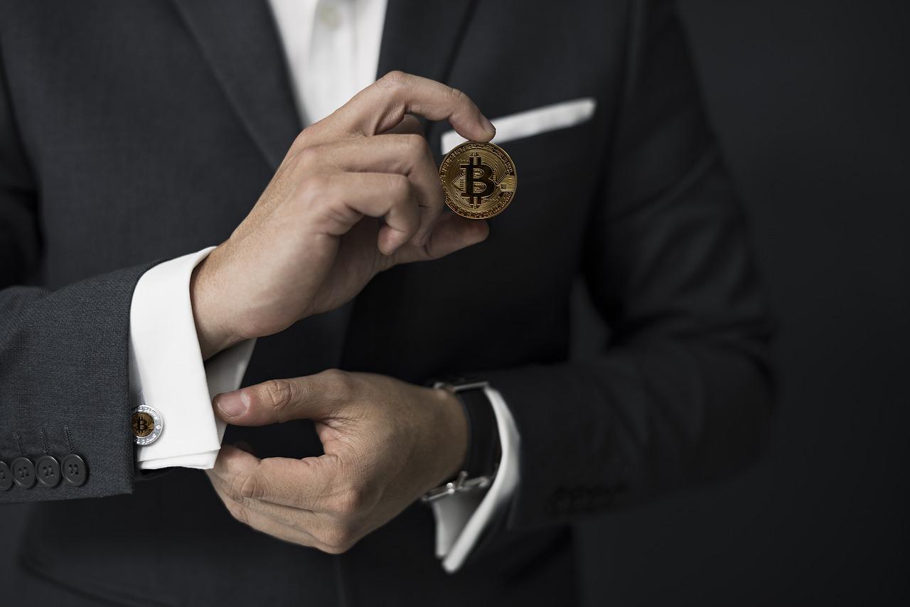Impuestos y legalidad para las criptomonedas