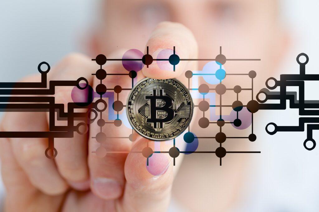 Qué es y cómo se usa el Bitcoin