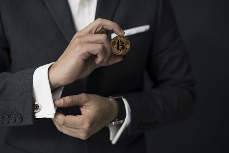 Bounty, obtener pagos en criptomonedas por promoción