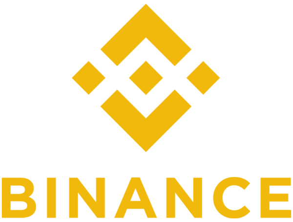Registro y seguridad en Binance