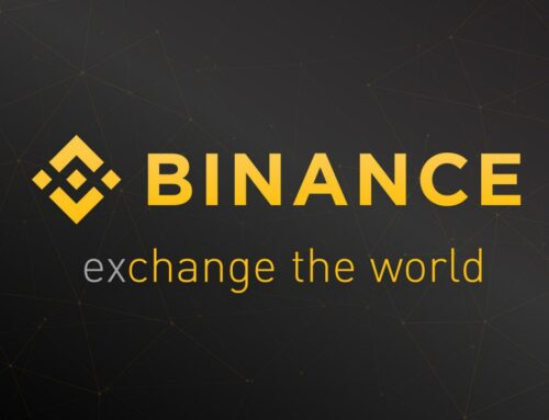 Qué es Binance y los Exchanges