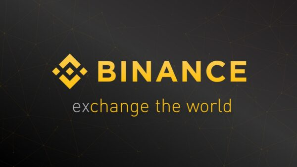 Qué es Binance y los Exchanges