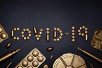 Covid-19-criptomonedas