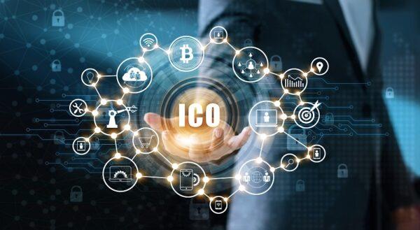 Las nuevas criptomonedas las ICOs