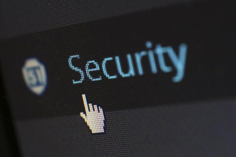 Binance seguridad