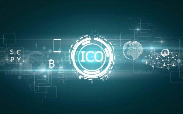 ICOs las nuevas criptomonedas