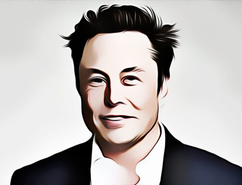 Elon Musk pierde 20,000 millones