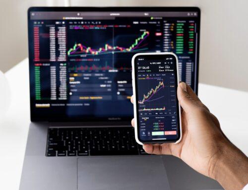 Caos en los mercados ¿Qué está pasando?