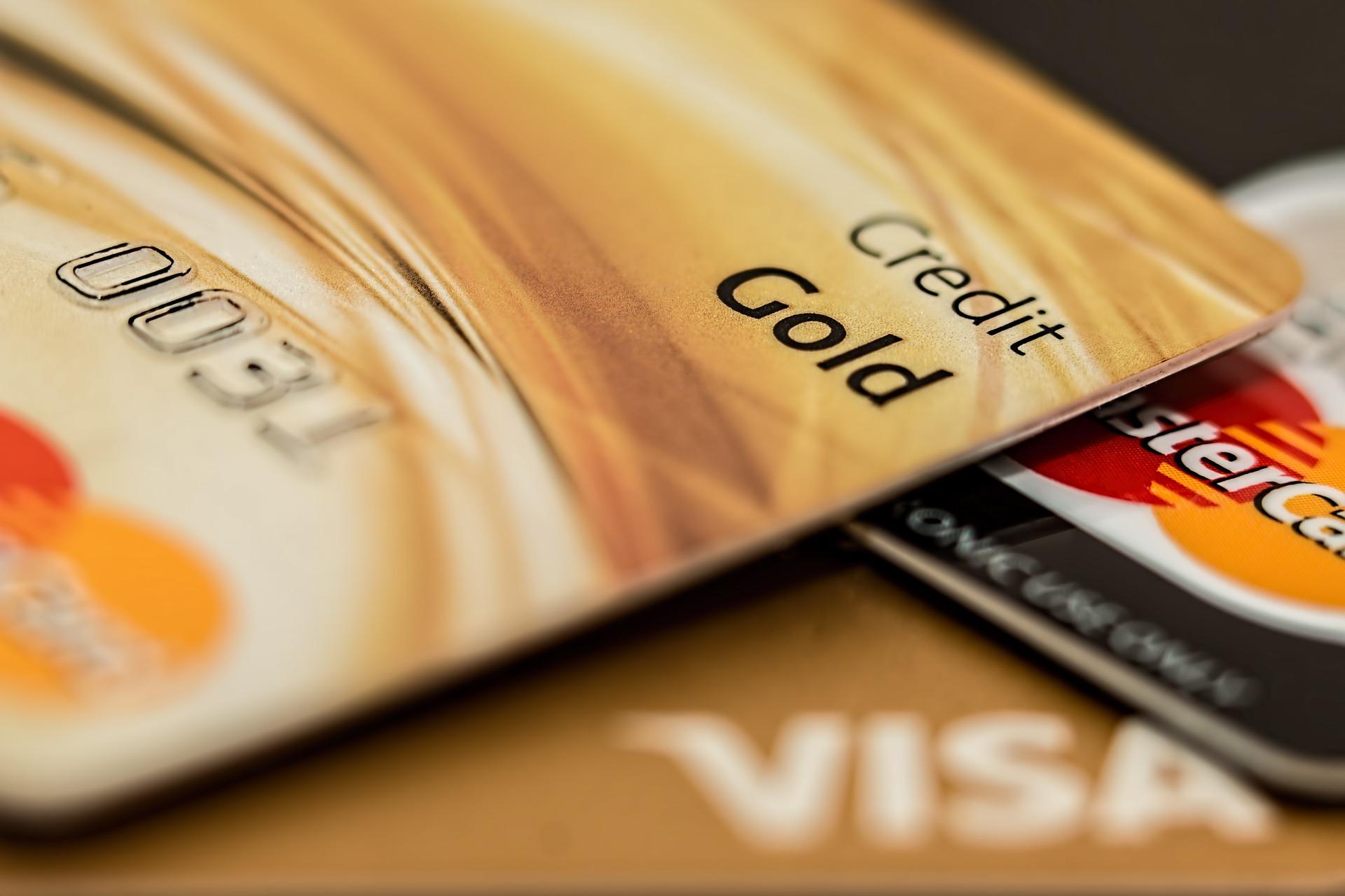 tarjeta de recompensas de bitcoin