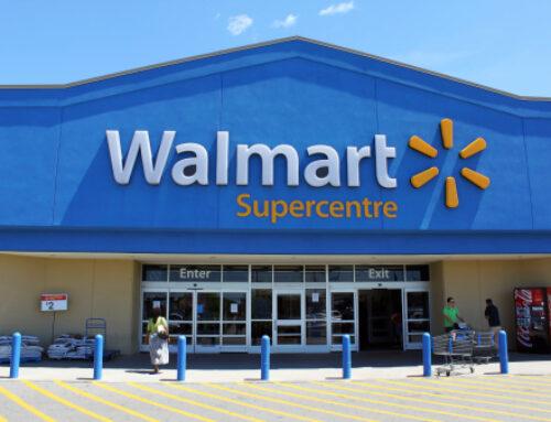 Walmart busca gerente criptográfico para impulsar su moneda digital