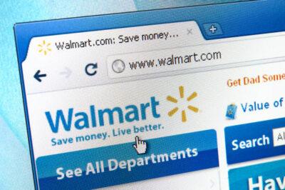 Walmart busca gerente criptográfico